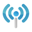 Radio Tray 0.6.3 comes with resume parameter, application indicator and user-agent information| Updated
